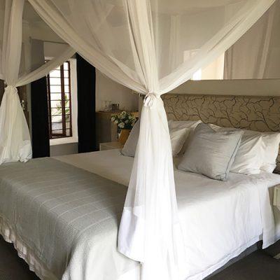 Room 3 - Lodge Room